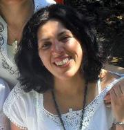 Verónica Riffo