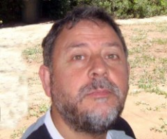 Jaime Sepúlveda