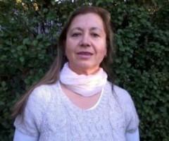 Viviana Olmedo