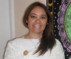 MarcelaCarrizo