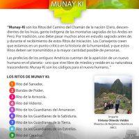 flyer_munayki (6)