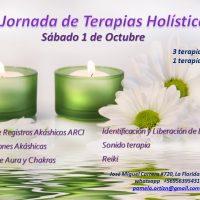 4ta-jornada-de-terapias-holisticas-2016