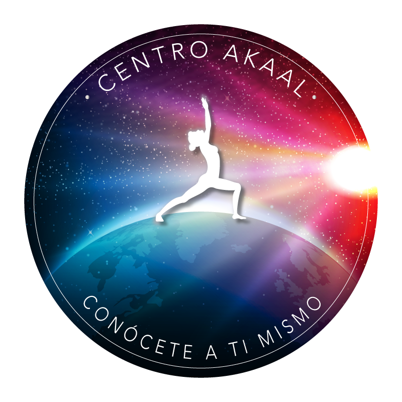 Centro Akaal